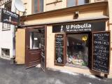 Obchod U Pitbulla
