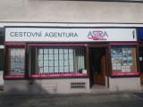 ASTRA tour