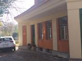 Krnov, Hlubčická 18