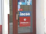 Deliveries information: Image altNové Mesto nad Váhom, Československej armády 22