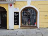 České Budějovice,Krajinská