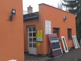 Olomouc, Černá cesta 54