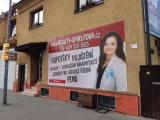 Realitní kancelář Jarmila Špirutová