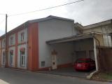 Karviná, Nové město, Sv. Čecha