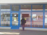 ARRIVA MORAVA a.s. autobusové nádraží Přerov