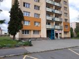 Havířov, Město, Moskevská