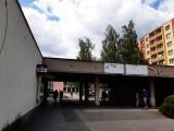 Frýdek-Místek, Heydukova