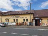 Dětmarovice (Dům Hobby)