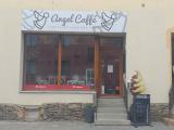 Angel Caffe