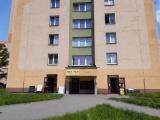 Frýdek-Místek, Novodvorská