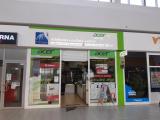 Prodejna Folimex Acer