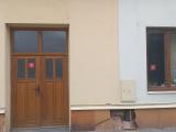 Horní Benešov, Mírové náměstí 213