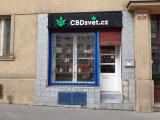 CBDsvět.cz