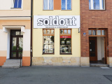 Soldout Store