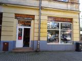 Podlahové studio Viktor