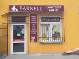 BARNELL