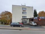 Havlíčkův Brod, Žižkova, Penzion STARR
