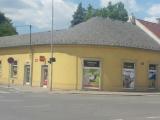 Kolín, Benešova, Zoo Center
