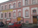 Bruntál, Ruská