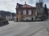 Jablonec nad Nisou, Podhorská