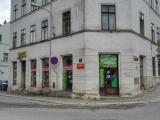 Liberec, Vaňurova