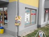Praha 10, Dubeč, Za Pavilonem