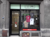 Lesoshop- Lesotriko