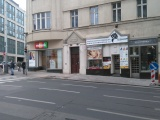 Praha 2, I.P.Pavlova, Anglická