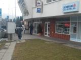 Deliveries information: Image altBanská Bystrica, Sladkovičova 9