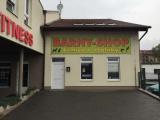 Kyjov, Nerudova 243, Barny-Shop