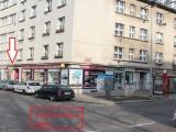 Praha 4, Braník