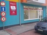 Bratislava, Petržalka (Depo) - Šusteková
