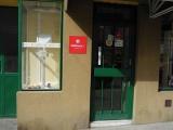 Brno, Pekařská