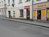 Česká Lípa, Mariánská