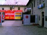 Chrudim, Čáslavská