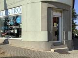 ELEKTRO KASL - Domácí spotřebiče (prodej a montáž)