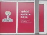 Žilina, Považský Chlmec - Depo