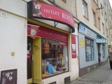 Ostrava, Mariánské Hory