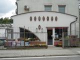 Ostrava, Michálkovice, Radvanická