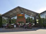 Zahradní centrum, ZC retail, s.r.o.