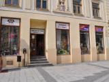Obchodní dům Moravel
