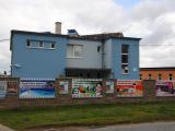 Kyjov, Svatoborská 428