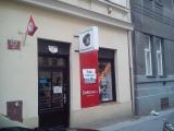 Praha 8, Florenc