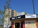 Brno, Líšeň, Kotlanova
