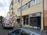 Praha 6, Břevnov, Bělohorská