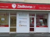 Hradec Králové, Chelčického