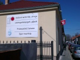 Dunajská Streda, Kulačská 3