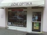 Beroun, Optika, Česká