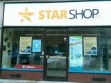 SuperStarShop.cz
