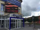 Pezinok, Holubyho 28 - OC Plus, BioBeauty